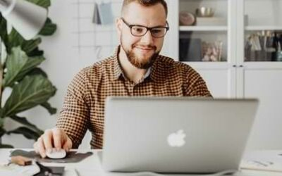 10 Things Consumers Look For on Business Websites